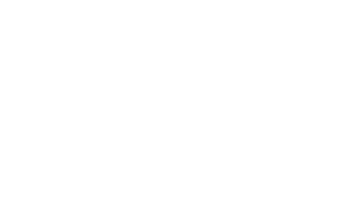 North Carolina Aerospace Corridor